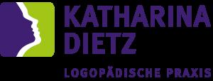 Logopädische Praxis | Katharina Dietz | Amtzell