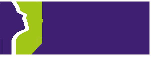 Logopaedische Praxis Katharina Dietz