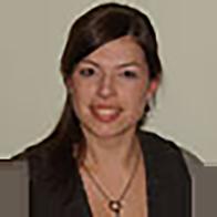 Katharina Dietz